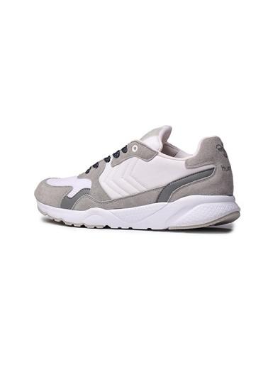 Hummel Hummel 2078992368 Norma Lıfestyle Bağcıklı Unisex Spor Ayakkabı Renkli